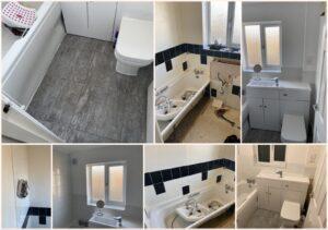 Bathroom Design Norwich