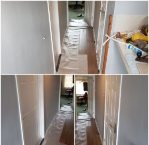 Flooring Norwich