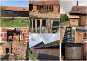 Property Maintenace Norwich