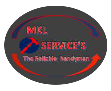 MKL Services