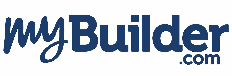 mybuilder_logo