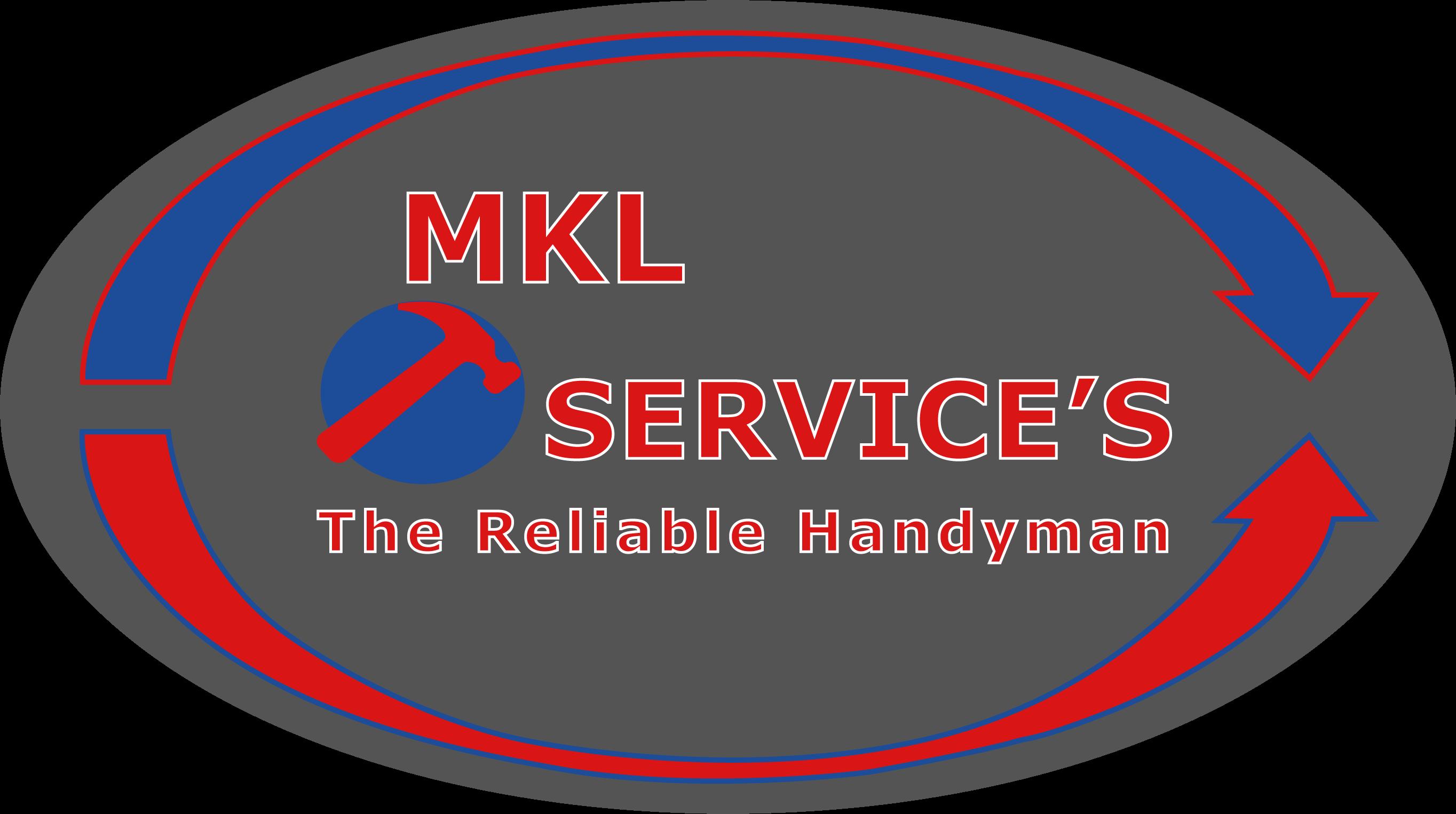 MKL Services